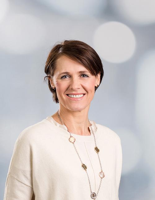 Mag. Christine Weyland-Breyer