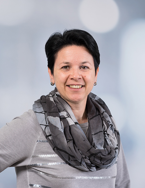 Manuela Ringerthaler